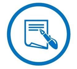 El Alcalde de la Comuna de Quilaco, propone al Concejo Municipal modificar los artículos 190 y 191 y derogar el...