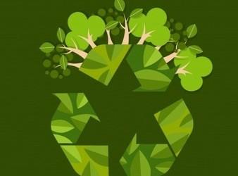 Todas las Comunas de nuestra Región ya están próximas a comenzar a Reciclar, y nosotros en Quilaco comenzamos a través...