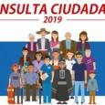 La I. Municipalidad de Quilaco invita a participar de éste hito histórico a todos los Quilaquin@s mayores de 14 años,...