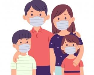 Ordenanza Municipal sobre el uso de mascarillas, protección facial y distanciamiento físico