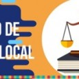 Por disposición del Juzgado de Policía Local y en cumplimiento de la Ley N° 21.241, informamos a la comunidad la...