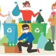 La Municipalidad de Quilaco junto a la SEREMI de Medio Ambiente Región de Bio Bio, te invitan a participar de...