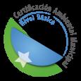El Sistema de Certificación Ambiental Municipal (SCAM) es un sistema integral de carácter voluntario, que opera a lo largo del...