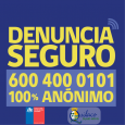 La Ilustre Municipalidad de Quilaco a través de su Oficina de Seguridad Pública, invita nuevamente a vecinas y vecinos a...