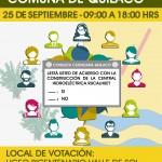 Consulta_ciudadana_CORREGIDO
