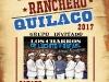festival_ranchero-2017
