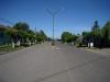 quilaco-viii-region