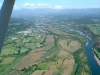 vista-aerea-quilaco