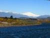 mirador-puente-quilaco