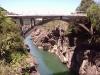 puente-piulo